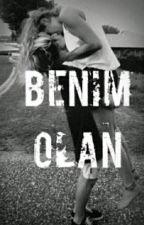 Benim Olan by user67084