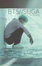 BTS//Suga Gifleri & Fotoları by _Pain-killer_