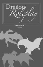 Dragon roleplay by -TheWolf-