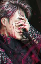 Vampire Love vs werewolf [BTS oc story] by SteffiSama15
