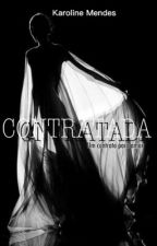 Contratada by Karolbook2002