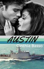 Austin by autoracinthiabasso