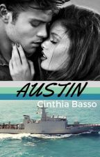 Austin ( Conto completo) by cinthiachica