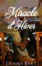 Miracle d'Hiver by DonnaBart