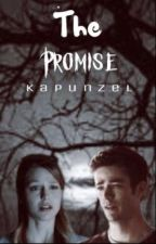 The Promise by KAPUNZEL