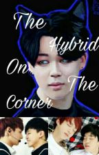 The Hybrid On The Corner - Jikook 🐾 by Little_Jikooka