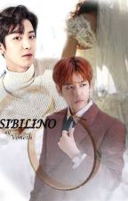 SIBILINO -  ChanBaek/BaekYeol by Baek-Voneth