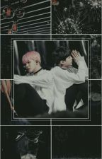 °Little game° /Yoonmin/ by Serenjipity