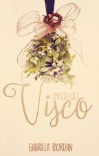 Visco. by gabiriordan