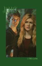 Juliet Mills [Peter Pan] by alphaswan