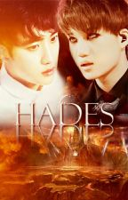 Hades || Kaisoo by asoocial