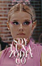 Zodiaco Soy Luna by Fantasias_Muak