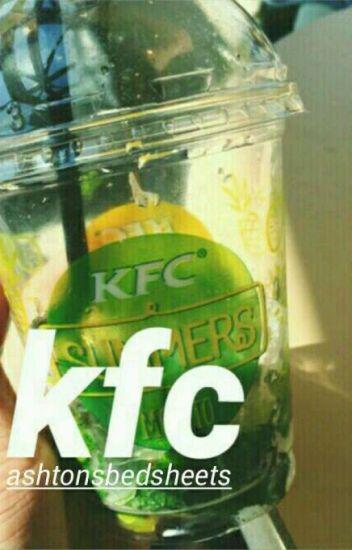 KFC || Cashton