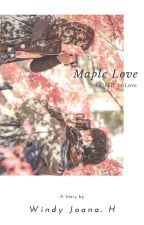 Maple Love [EXO.NCT]✔ by WindyJoana