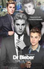 Dr. Bieber [jastin] | bxb by JastinsNut