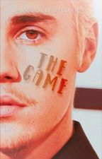 THE GAME© {#1 Begin Again Series} by BiebzKing