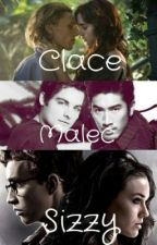 The Mortal Instruments- ONESHOTS by MissGryffindore