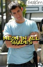 Neon in All Shades by geeKim
