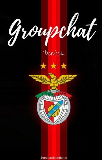 Groupchat (Benfica)