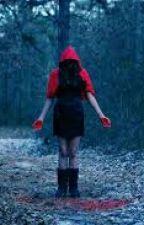 Psychosis by -Saeran-