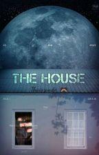 The House (*Jikook*) by Thaiszando