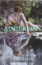 Auberon by Astrophel_Cain