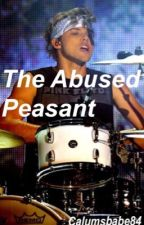 The Abused Peasant  by Calumsbabe84