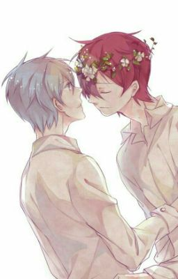 ( AkaKuro) Ngày đó anh xa em...