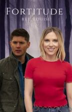 Fortitude (Book 2) by ree_louise