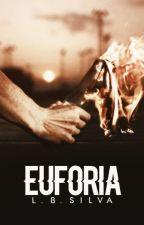 Euforia by LBSilva