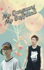 My Dongsaeng My Boyfriend by Setanricarica