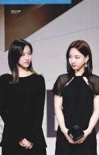 [Trans][Minayeon] Politeness and Prejudice by Hide2Show
