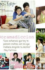 Doramadiccion  by BereniceEstrada9