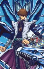 Master of The Cards (Yu-Gi-Oh Seto Kaiba X Reader by Half-Blood_Twin
