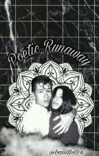 Poetic Runaway // Alex Turner \\ by bandbtxch