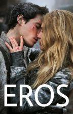 EROS by alice_vampira_100