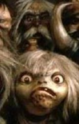 Goblins Are Not the Same as Gremlins - A Labyrinth FanFiction by FreakinGodzilla