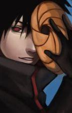 How Taki joined the Akatsuki(Tobi love story) by MissOtakuHasTheJams