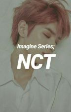 ImagineSeries -NCT by adiestiarp