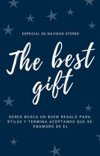 The Best Gift [Especial Navidad] by AleCastTW