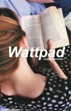 Wattpad ; Claudio Marchisio. by juventusaddicted