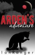 Arden's Adventure. by IonRanger