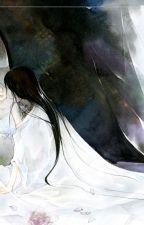 Tỉnh quỷ (井鬼) by Tettarosa