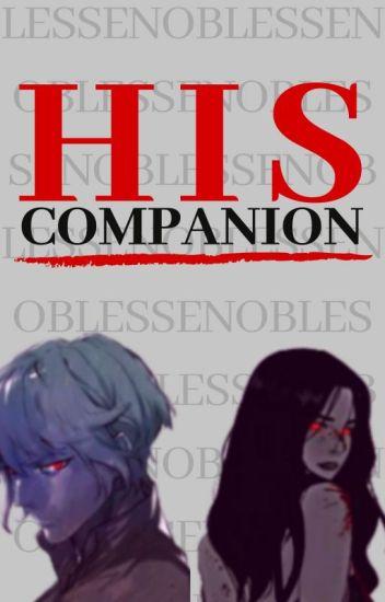 His Companion