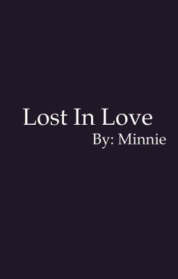 Oneshot - SE - Lost In Love
