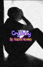 CryBaby~{A Tyde Story}~ by XxSapphireFantasyxX