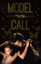 model call    h.s by TaurusLovesYou