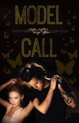 model call || h.s by TaurusLovesYou