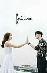 [HIATUS] fairies | applyfic [ closed ] by AhnMira