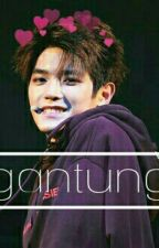 gantung +taeyong au [privated] by minishoe